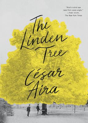 The Linden Tree Cover Image