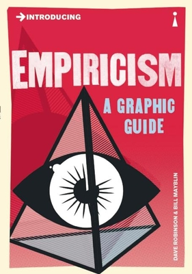 Cover for Introducing Empiricism