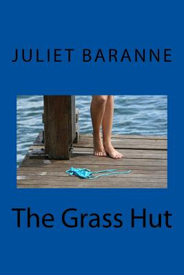 The Grass Hut Cover Image