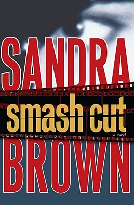 Smash Cut Cover