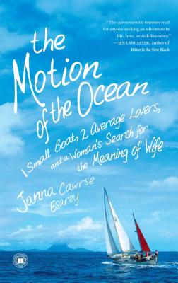 The Motion of the Ocean Cover