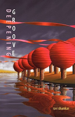 Cover for Deepening Groove