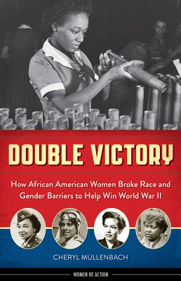 Double Victory Cover