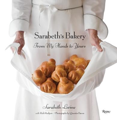 Sarabeth's Bakery Cover