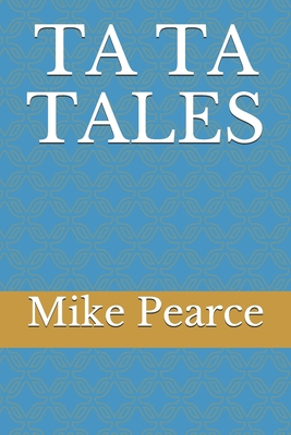 Ta Ta Tales Cover Image