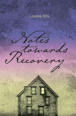 Cover for Notes Towards Recovery