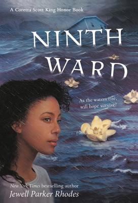 Ninth Ward Cover Image