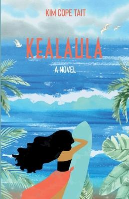 Kealaula Cover Image