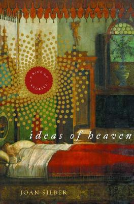 Ideas of Heaven Cover