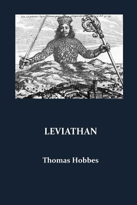 analyzing theories of the state of nature in the leviathan by thomas hobbes Thomas hobbes' leviathan:  according to hobbes, if man is placed in a state of nature  similar to hobbes, locke's political theories were shaped by the.