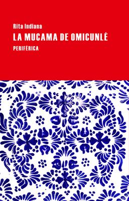 La mucama de Omicunlé Cover Image