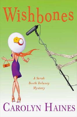 Wishbones Cover Image