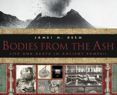 Bodies from the Ash Cover