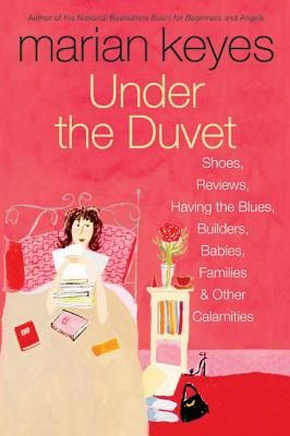 Under the Duvet Cover