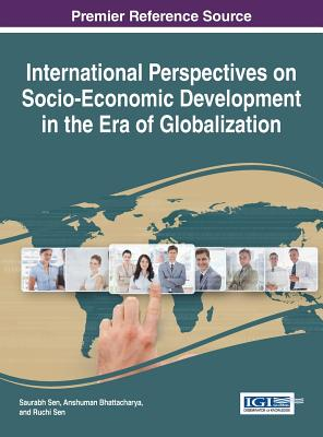 International Perspectives on Socio-Economic Development in the Era of Globalization Cover Image