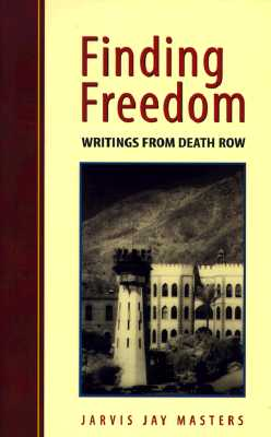 Finding Freedom: Writings from Death Row Cover Image