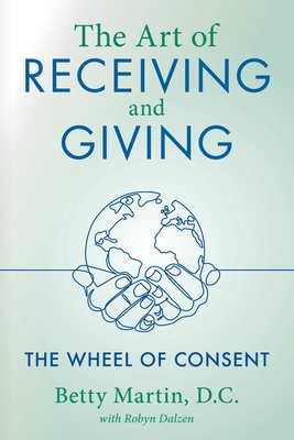 The Art of Receiving and Giving Cover Image