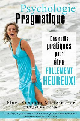 Psychologie Pragmatique - French Cover Image