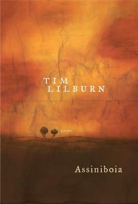 Assiniboia Cover