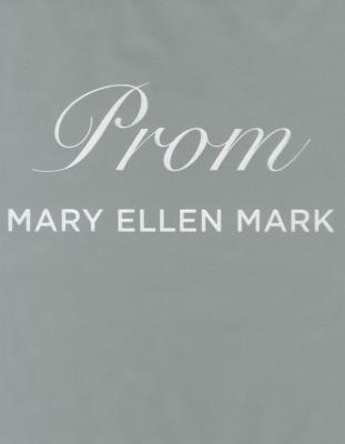 Prom [With DVD] Cover