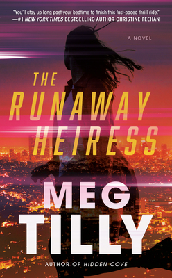 Cover for The Runaway Heiress