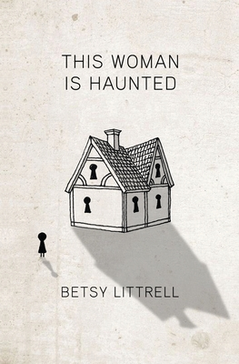 This Woman is Haunted Cover Image
