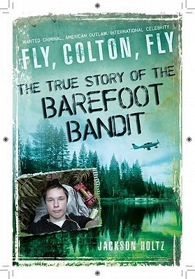 Fly, Colton, Fly Cover