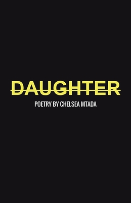 Daughter Cover Image