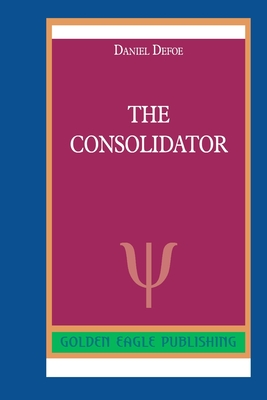 The Consolidator Cover Image