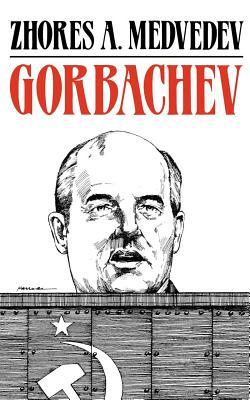Gorbachev Cover Image