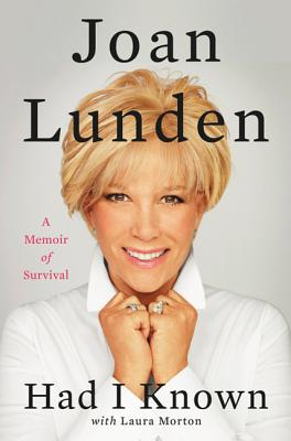 Had I Known: A Memoir of Survival Cover Image