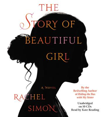 The Story of Beautiful Girl Cover