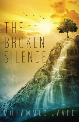 The Broken Silence Cover Image
