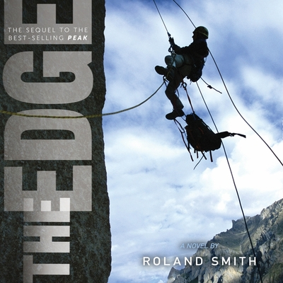 The Edge Cover Image