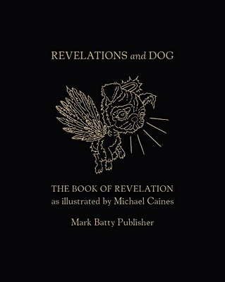 Revelations and Dog Cover Image