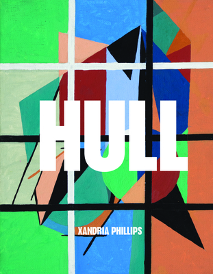 Hull Cover Image