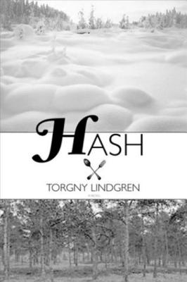 Hash Cover