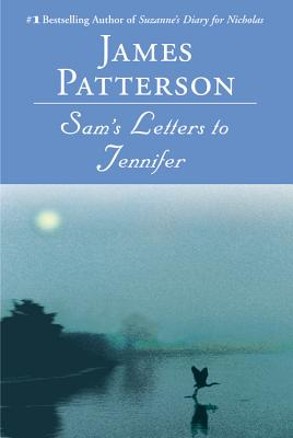 Sam's Letters to Jennifer   cover image