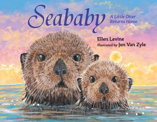 Seababy Cover