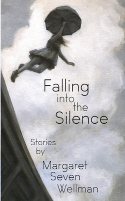 Falling Into The Silence Cover Image