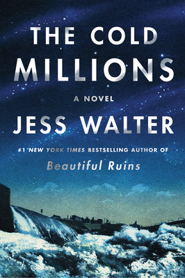 Cover of The Cold Millions