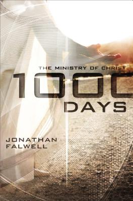 1000 Days Cover