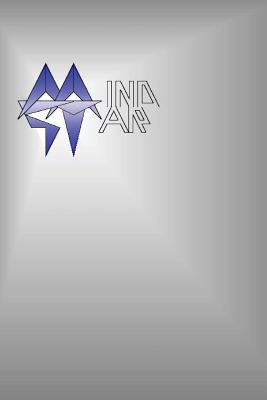 MindStar Cover Image