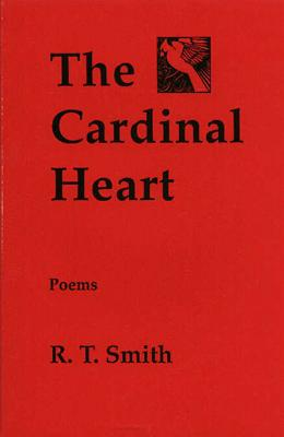 Cover for The Cardinal Heart