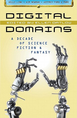 Digital Domains Cover