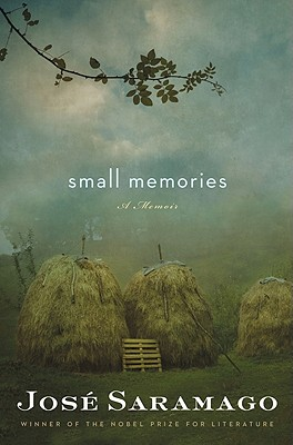 Small Memories Cover