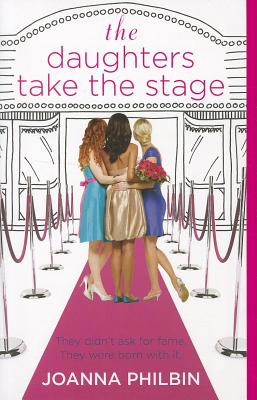 The Daughters Take the Stage Cover Image
