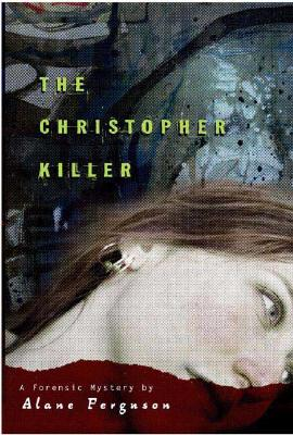The Christopher Killer Cover