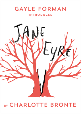 Jane Eyre (Be Classic) Cover Image