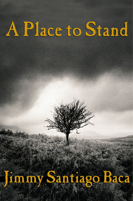 A Place to Stand Cover Image